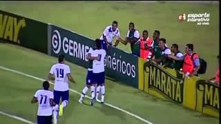 CRB 3x3 Bahia