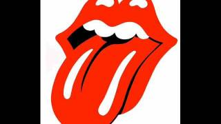 ROLLING STONES & CHIEFTAINS - THE ROCKY ROAD TO DUBLIN