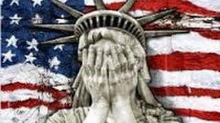 Развал США. Глобальный кризис HD документальные фильмы онлайн документальные фильмы 2016