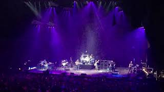 Dave Matthews Band - Big Eyed Fish + Bartender (12/14/2018)