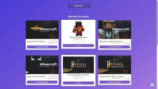 best alt shops minecraft - मुफ्त ऑनलाइन वीडियो