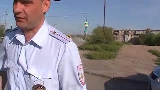 AST-NEWS.ru: Скандал на Пасху в Астрахани