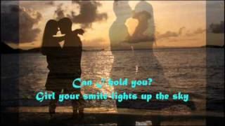 ❤•´ *`•.❤¸Never  Thought  that  i could love  by  Dan Hill with lyrics❤•´ *`•.❤¸