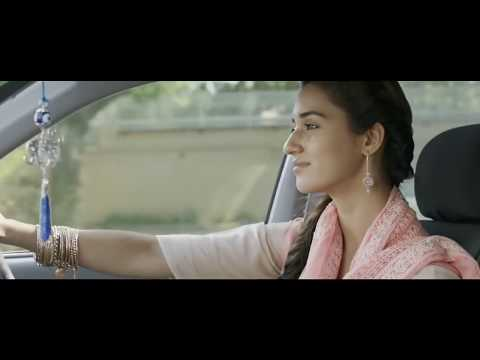 Download Kaun Tujhe Song MS Dhoni The Untold Story FHD Video Song HD Mp4 3GP Video and MP3