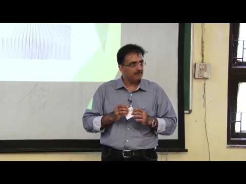 SaS Workshop on Grain Direction & its Importance in Sep 2016 Part 2/2