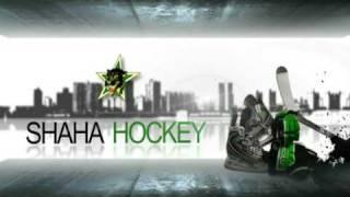 Youth Hockey Promo