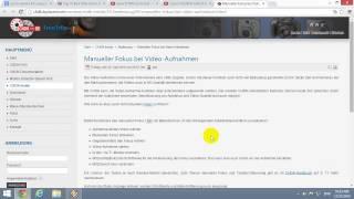 How to Translate a Web Page to English using Google Chrome