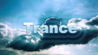 dj koen- trance unlimited(fl studio 9 XXL)