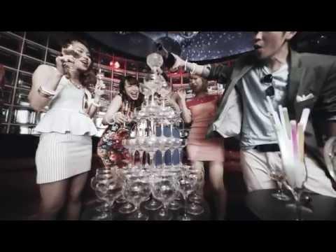 『騒がNight!』 PV ( VIC:CESS #VIC活 )