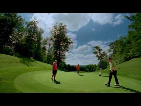 14 Clubs | Michigan Golf Courses | Pure Michigan