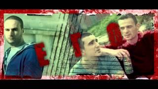 Jay, Manata&Keranov - EGO