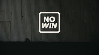NO WIN   Carbar