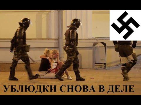 Новый министр МВД переплюнул даже Караева!