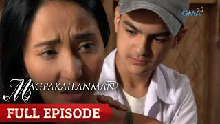Magpakailanman: Secret affair with my stepmother | Full Episode
