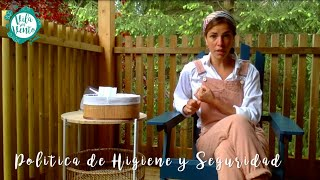 Video del alojamiento Vila Sen Vento