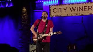 John K. Samson - One Great City! (10-14-2017 Atlanta, GA)