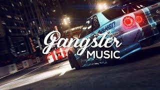 Liranov - Gyurza Instrumental Version  Ex. Jarico - Fiery Sky  #gangstermusic