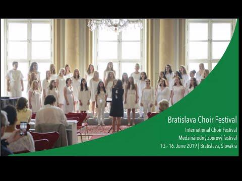 Bratislava Music Agency