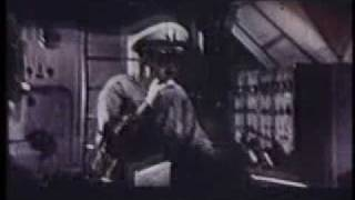 Trailer of Kingu Kongu tai Gojira (1962)