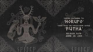 Heilung   Norupo (official Track Premiere)