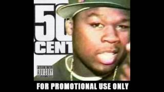 50 Cent -  Get Money ( Rare '97-'98 track )
