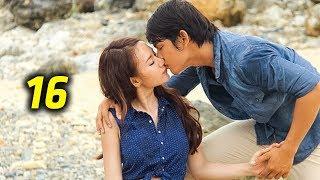 Nước Mắt Chia Ly - Tập 16   Phim Bộ Tình Cảm Việt Nam Mới Hay Nhất