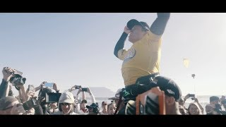Mystic presents: King of the Air 2019