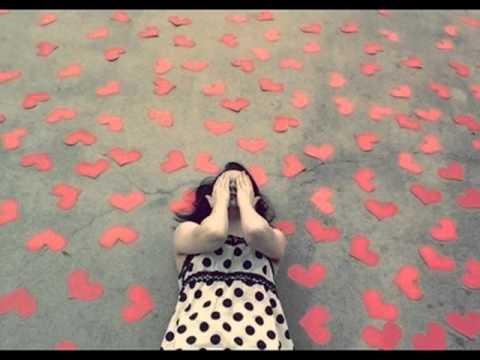 Ouvir Melodia do Amor