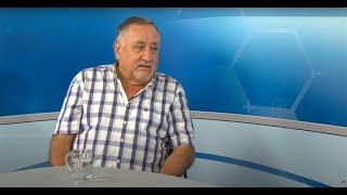 TV Budakalász / Köztér / 2020.09.14.