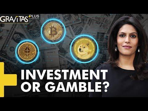 Bitcoin prekybos investicijos