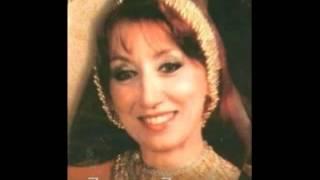 تحميل اغاني هدى حداد أخت فيروز يا فراشات النار Hoda Haddad Ya frashat ennar  MP3