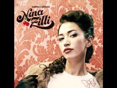 Come il Sole - Nina Zilli feat. Smoke