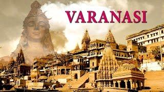 Varanasi (Banaras) - Kasi - The City Of Temples - Ghats - Varanasi History - Kasi Viswanathan Temple