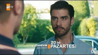 canevim episode 5 english subtitles hd - Thủ thuật máy tính