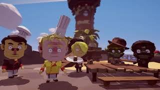 VideoImage1 Epic Chef