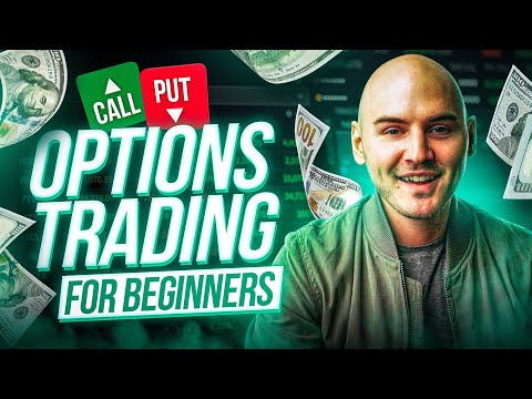 Binary options consolidation