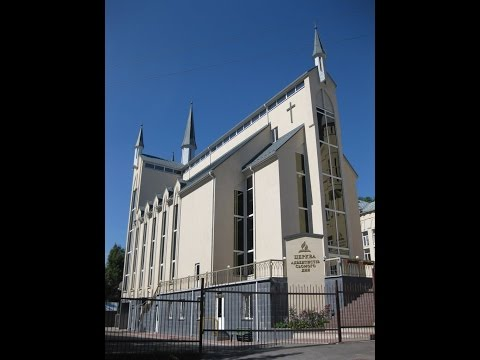 Церкви и храмы приморского спб