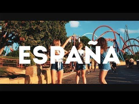 , title : 'Отдых в Испании 2017. Салоу. Ferrari Land. Жирона. Таррагона. Port Aventura. Барселона.'