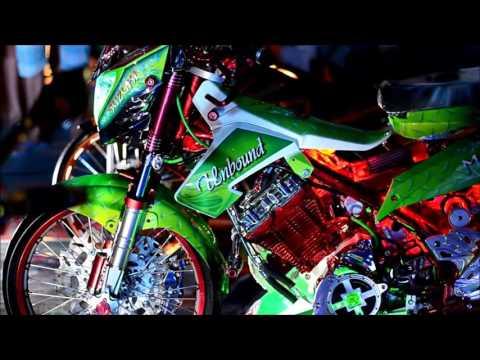 Motorshow 2016 Tanjay Negros Oriental Raider Category Only www savelagu id