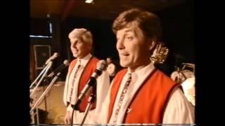 Moravěnka -  Moja milá