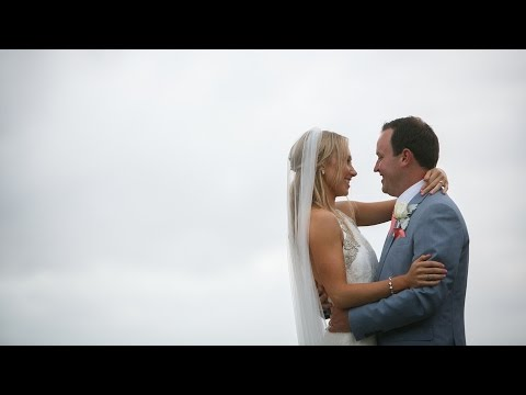 Hayley + Alex | Sydney, NSW, Australia | Gunners Barracks Reception Room
