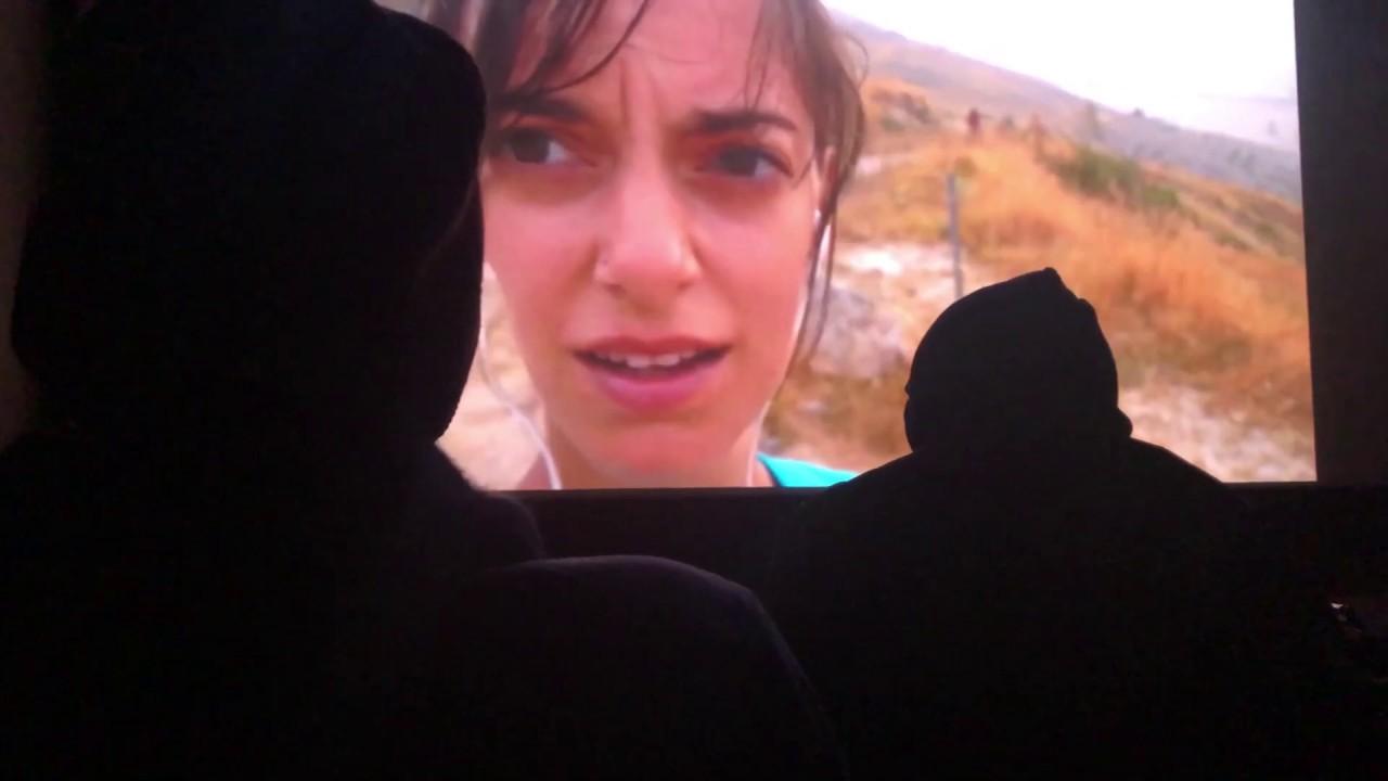 Digitalife, il film che nasce come racconto collettivo
