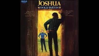 Dolly Parton - 01 Joshua