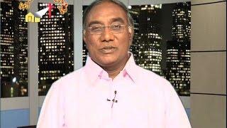 Happiness | Rev.Dr. A.John Prabhakar | Krupa Suvartha | SubhavaarthA