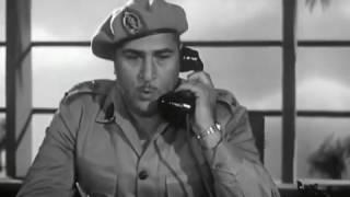 اغاني حصرية العتبة الخضرا El Ataba El Khadra تحميل MP3