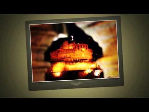 Video of Palladini Hostel Rome