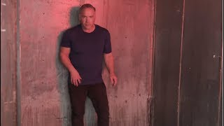 Thing About Me (Official Music Video) – Michael Fairman