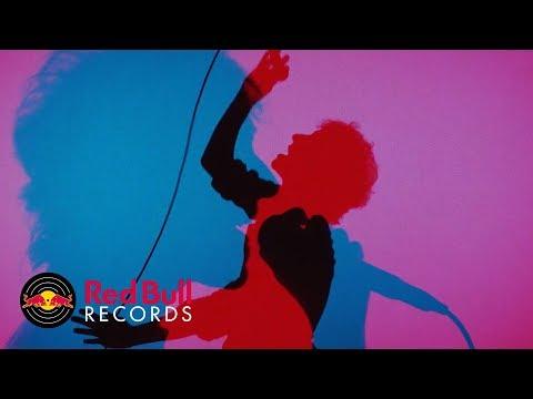 Albert Hammond Jr - Far Away Truths (Official Music Video)
