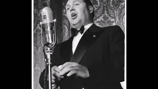 Romberg-TheDesertSong-TheDesertSong-JussiBjörling1931