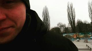 Bongo NH ft.Wezyr, SWTR - CHARAKTER PODWÓRKA prod.Bongo NH / official audio / Biały Kruk Rapu